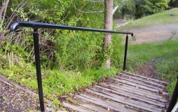 pipe-handrail-blk
