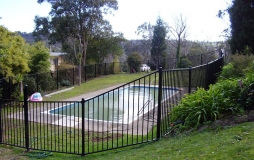 flat-top-pool-raked-tapered