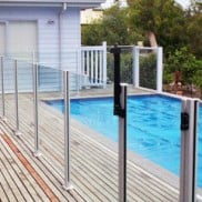 glass-pool-fencing-gallery4
