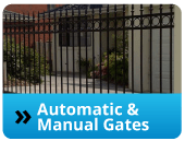 Automatic & Manual Gates