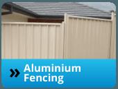 aluminium-fencing