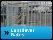 cantilever-gates