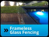 frameless-glass-fencing