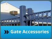 gate-accessories