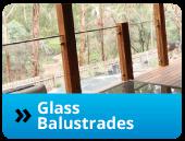 glass-balustrades