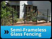 semi-frameless-glass-fencing