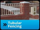 tubular-fencing