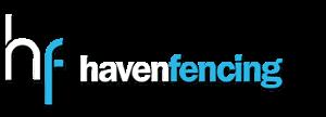 Haven Fencing